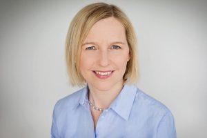 Hausarzt Praxis Frechen Königsdorf - Dr. Daniela Overesch